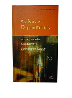 As Novas Dependencias