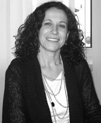Avv. Laura Giramonti