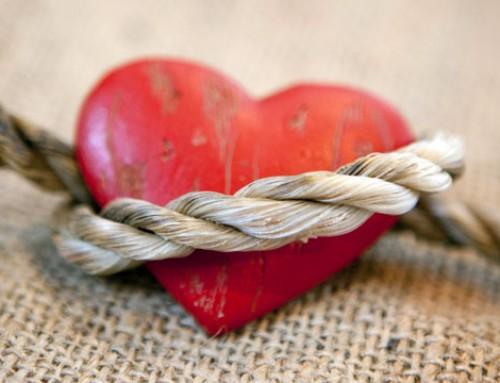 Dipendenza da relazioni affettive