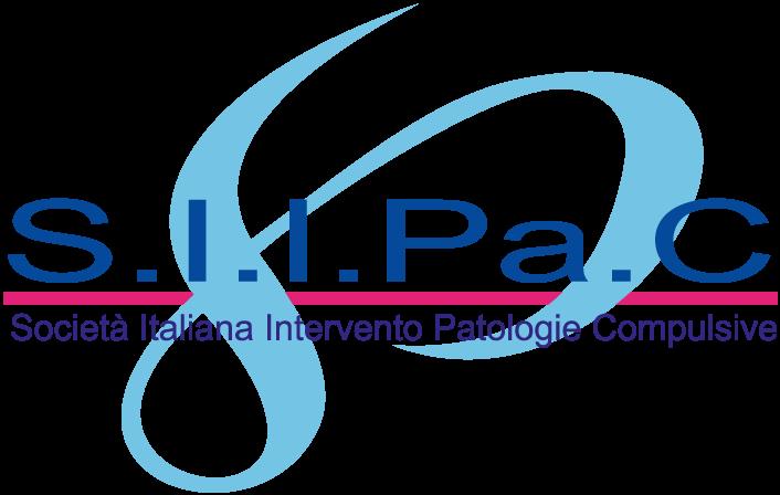 SIIPAC Retina Logo