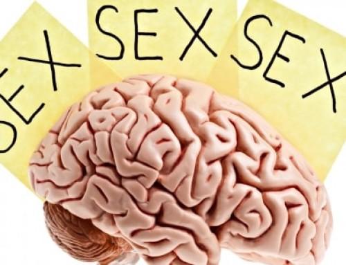 Dipendenza da sesso