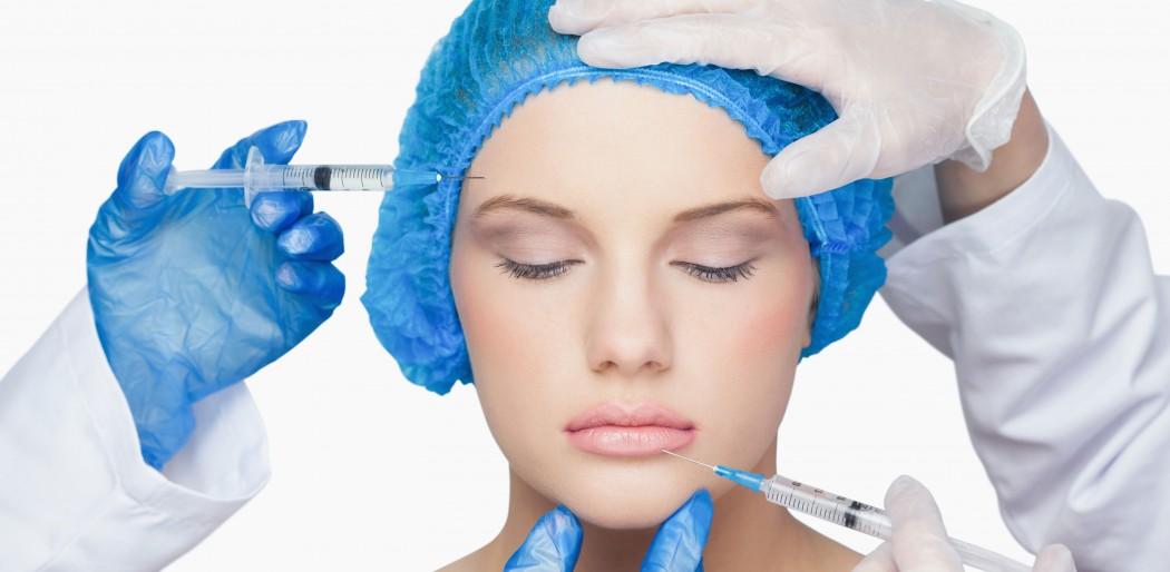 Dipendenza da chirurgia plastica