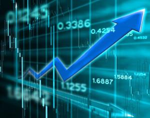 Dipendenza da trading on-line